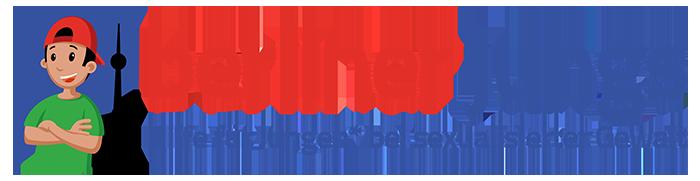 logo berliner jungs